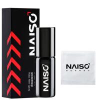 1214040926121男用喷剂湿巾印度神油情侣系列男性久战保健情趣性用品延时