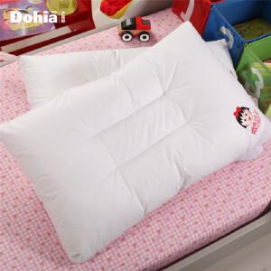 多喜爱樱桃小丸子系列新品枕头枕芯床上用品舒适可水洗成人枕