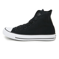 Converse匡威女鞋 轻便经典帆布休闲鞋  554091 现