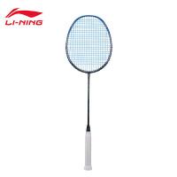 李宁羽毛球拍新款羽毛球系列球拍AYPM386