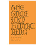 Penguin Galaxy系列 The Once and Future King 永恒之王