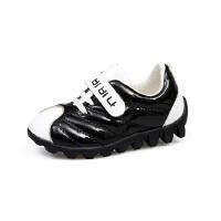 比比我春秋款儿童韩版小童防滑休闲鞋