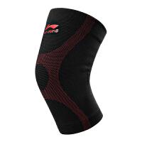 护膝运动篮球护具透气跑步男女士骑行健身登山护膝薄透气