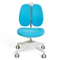 2平米 明睿儿童学习椅 可升降学生椅 电脑椅 双背椅机械升降 多功能儿童写字椅