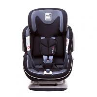 儿童汽车安全座椅0-7岁isofx接口双向安装诺亚宝宝椅