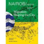 【预订】Nairobi: Migration Shaping the City