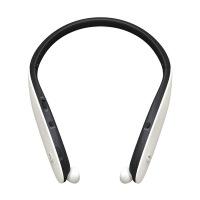 ?无线运动蓝牙耳机 跑步双耳入耳塞颈挂脖式音乐环绕立体声重低音苹果安卓通用手机耳机耳麦智能语音 官方标配