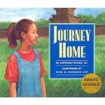 【预订】Journey Home