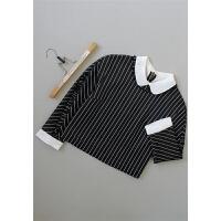 [161-200]新款女装短款上衣时尚短外套0.33