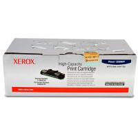 【正品原装】富士施乐Xerox  P3200 (113R00730) 黑色硒鼓 适用于施乐 P3200 机型 硒鼓 鼓组件 粉盒 碳粉 粉仓 墨盒