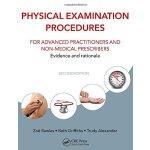 【预订】Physical Examination Procedures for Advanced Practition
