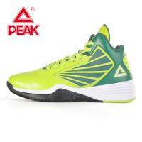 Peak/匹克 冬季男款 防滑耐磨减震 巨塔专业篮球战靴E54291A