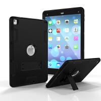 苹果ipad Air2硅胶保护套ipad6 9.7英寸平板电脑防摔皮套保护壳