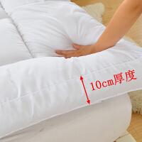 儿童床垫子1.5m床1.5米1.8米0.9单人1.0m床褥子1.2双人1.5/2