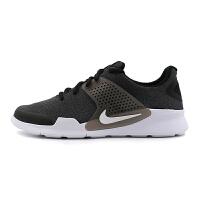 Nike耐克 男子运动低帮复刻板鞋休闲鞋 902813-002