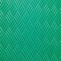 定制PVC防滑地胶垫子 宿舍地垫楼梯塑胶耐磨地毯防水满铺阳台加厚