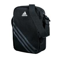 Adidas阿迪达斯 男子女子小肩包单肩斜跨包 AJ4232