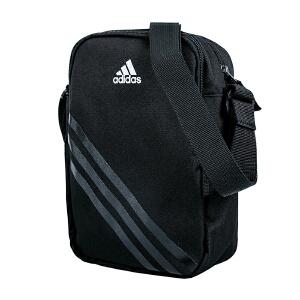 Adidas阿迪达斯 2017新款男子女子小肩包单肩斜跨包 AJ4232