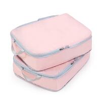 天纵旅行衣服收纳袋整理袋分装袋便携衣物行李箱衣服整理包大号