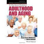 【预订】The Wiley-Blackwell Handbook of Adulthood and Aging 978