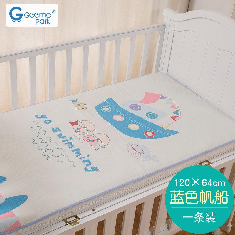 婴儿 防水可洗隔尿垫大号棉质宝宝尿垫可洗姨妈垫月经垫a366