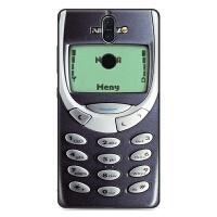Nokia 8 Sirocco手机壳搞怪伪装款诺基亚8Sirocco保护套创意男女