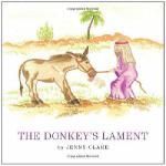 【预订】The Donkey's Lament