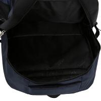 双肩包男75升旅行包大容量户外登山包女旅游包防水运动徒步背包