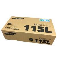 原装正品三星MLT-D115L硒鼓 适用三星M2621 M2671N M2671FH打印机墨粉盒 墨盒 墨粉