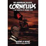 【预订】The Mysterious Doctor Cornelius 1: The Sculptor of Huma