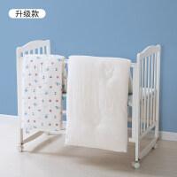 幼儿园被子儿童冬被全棉新疆棉花被褥1.2m棉被婴儿床宝宝午睡被芯