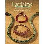 【预订】Kumihimo Basics and Beyond: 24 Braided and Beaded Jewel