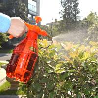 1.2L透明汽车贴膜喷壶家用气压式园艺长嘴浇花洒水喷雾壶加厚