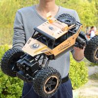 ?新款 变形金刚遥控车玩具充电男孩无线遥控漂移汽车赛车变形机器人大 汽车玩具遥控车火车?