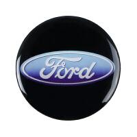 专用福特烟灰缸锐界福睿斯福克斯蒙迪欧翼虎博金牛座汽车载烟灰缸