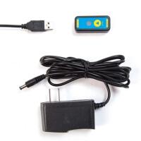 荧光板电源黑板广告牌手写电子荧光板电源线电源适配器控制器