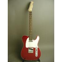 ?日本电吉他BCG入门冲浪绿BTC―1电吉他音箱套装