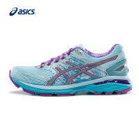 ASICS亚瑟士GT-2000耐磨稳定跑步鞋支撑慢跑鞋女运动鞋T761N-3936