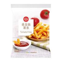 【暑期满减】时怡番茄味薯条*5