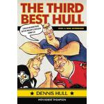 【预订】Third Best Hull