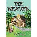 【预订】The Weaver