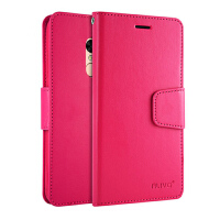 小米 红米note4手机壳+钢化膜 红米NOTE4X手机壳 红米note4保护套 红米note4x 标准版 高配版 手