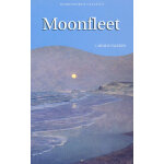 Moonfleet(Wordsworth Children's Classic) 慕里小镇