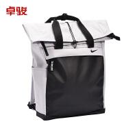 正品NIKE RADIATE BKPK 双肩背包书包中性休闲运动新款BA5529-010