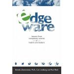 【预订】Edgeware: Insights from Complexity Science for Health C