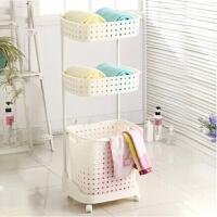 创意家居生活用品居家日用百货韩国日常小东西家庭浴室收纳