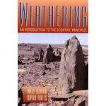 【预订】Weathering 9780340677445