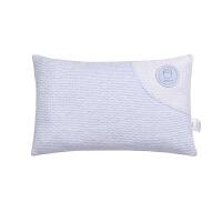 宝宝儿童枕头小学生1-3-6-10岁幼儿园四季通用枕套枕芯小枕头
