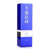 高丝(Kose)雪肌精化妆水200ml