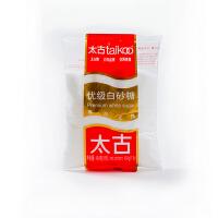 太古 优级白砂糖 454g/袋 太古白糖 白砂糖 精制糖